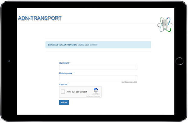 adn-transport_tablet